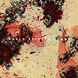 World Painted Blood - Slayer