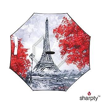 Bubble Umbrella Image