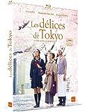 Les Délices de Tokyo [Blu-ray]