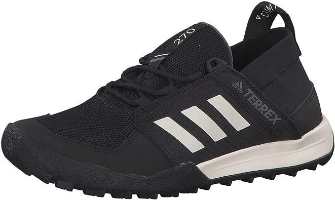 adidas Terrex Climacool Daroga Walking Shoe