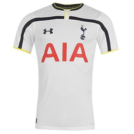 tuta calcio Tottenham Hotspur scontate