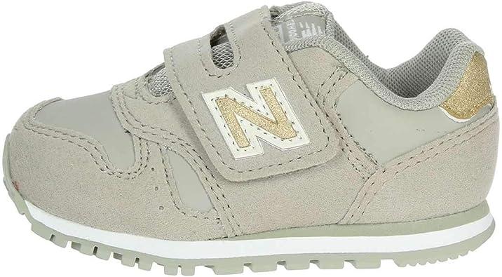 chaussure garcon 26 new balance