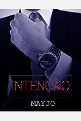 INTENÇÃO eBook Kindle