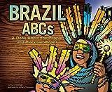 Brazil ABCs, David Seidman, 1404822488