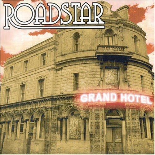 Roadstar - 2