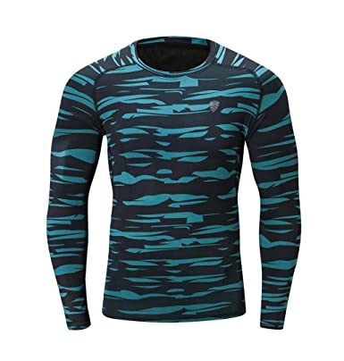 ZEZKT-Herren T-Shirt für Männer Oversized Tee Sommer Pullover Bluse  Freizeit Kurze T b76729ba6a
