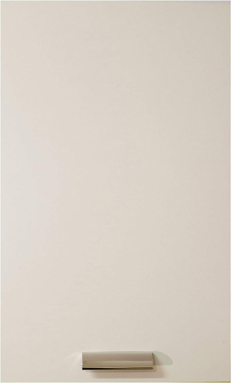 ripiano Colore Bianco o Olmo Bianco compra dal Produttore! Mabel srl Pensile da 40 cm 1 Anta