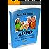 ADHD (Disturbo da Deficit d'Attenzione Iperattività: Tutto ciò che devi sapere, fare, evitare.