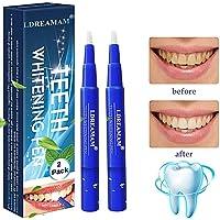 Blanqueamiento de Dientes,Gel Blanqueador Dental,Blanqueamiento Dental Gel,Teeth Whitening,Contra