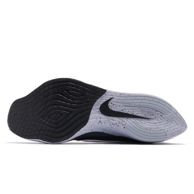 hot sale online 6e0b3 bcce5 Nike Air Max 90 Essential, Baskets Basses Homme, White White White 100,  47.5 EU  MainApps  Amazon.fr  Chaussures et Sacs