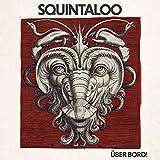 Squintaloo - Über Bord! - Hänsel & Gretel - MIG 70101 2LP