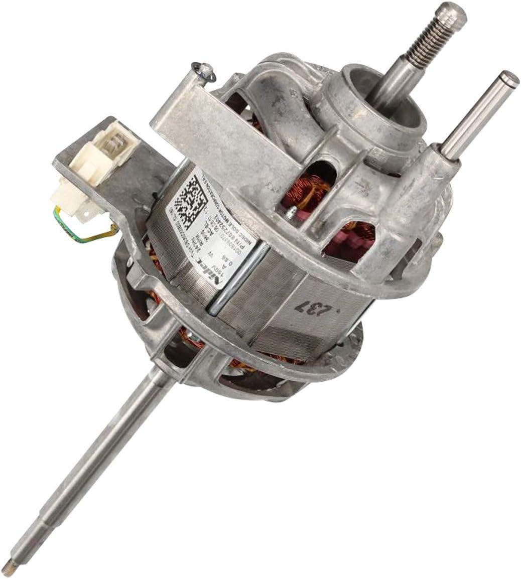 Motor secadora 8072524021 Electrolux AEG, EZANKER, FAURE, ZANUSSI ...