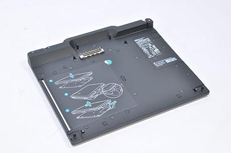 DOWNLOAD DRIVERS: HP ELITEBOOK 2760P TABLET USB DOCKING STATION
