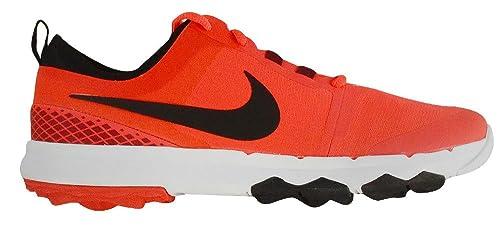 info for 03f11 5f375 Nike 776111-001FI Impact 2, Zapatillas de Golf para Hombre Amazon.es  Zapatos y complementos