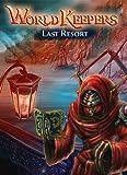 World Keepers: Last Resort [Download]