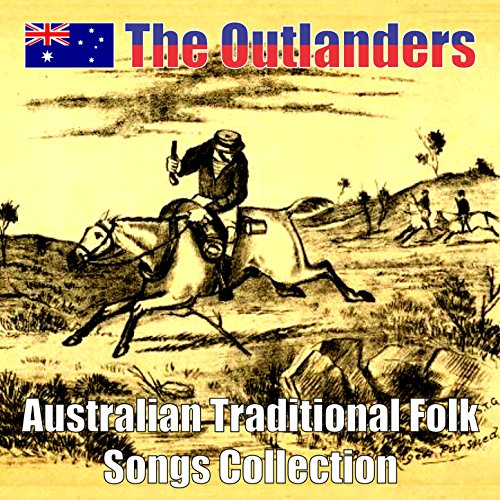 Waltzing Matilda (Version 2) (Collection Matilda Waltzing)