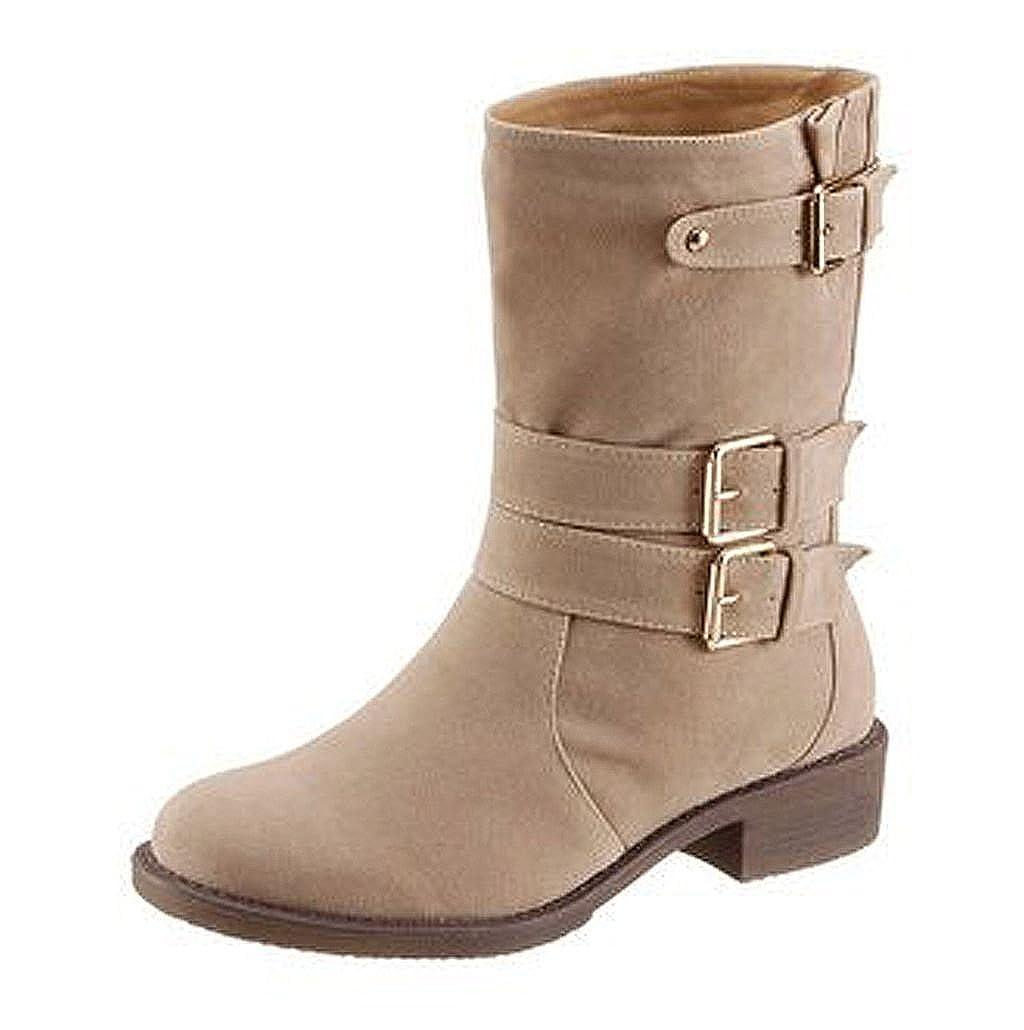 Walk 37 Femme Bottes Eu Chaussures Sable City Pour pgwqBx1aSa