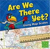 Are We There Yet?, Doreen Gonzales, 1429628790