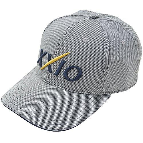 ダンロップ XXIO 帽子 キャップ