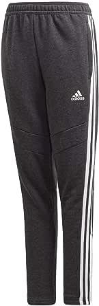 adidas Tiro 19 Cotton Pant - Pantalones Niños