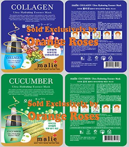 61dwzbnpVmL Wholesale Korean cosmetics supplier.