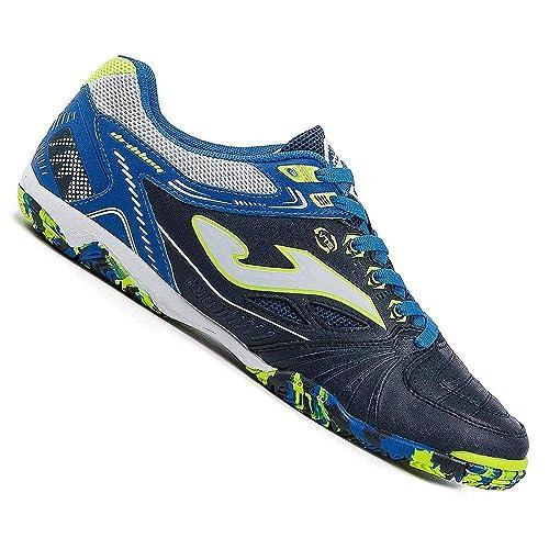 Joma Dribling 603, Botas de fútbol para Hombre: Amazon.es: Zapatos y complementos