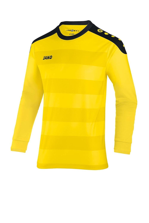 Jako Hombre Fútbol Camiseta la camiseta Celtic: Amazon.es ...