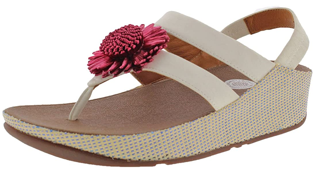 d7b5438b8 Description.  True to size  Take comfort and style to the next level with  the Rosita Sandal ...