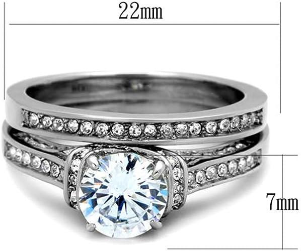 Marimor Jewelry ARTK19195-$P product image 3