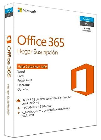 descargar paquete office gratis en español para windows xp