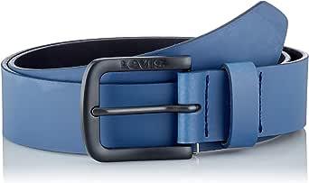 Levi's Seine Metal Cinturn para Hombre