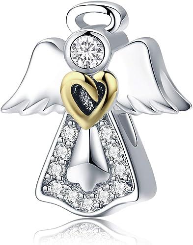 charm angelo pandora prezzo