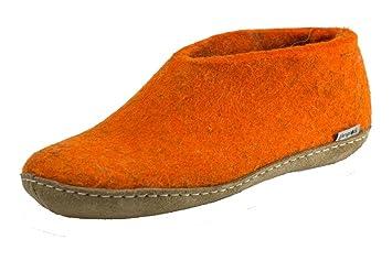 Chaussures Glerups enfant 1nzia2C92