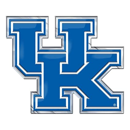 best sneakers 267e2 46114 Image Unavailable. Image not available for. Color  ProMark Kentucky Wildcats  ...