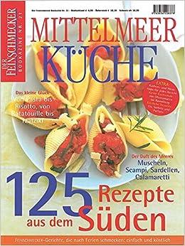 Siebecks deutsche kuche 60 rezepte