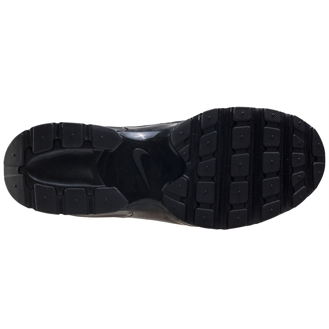 Nike JewellSandales Air Femme Max Compensées HWYD9IE2