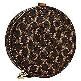 Risup Small Checkered Crossbody Bag Luxury Designer