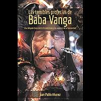 Las temibles profecías de Baba Vanga: Una delgada línea entre el esoterismo y los avances de la humanidad (Spanish…