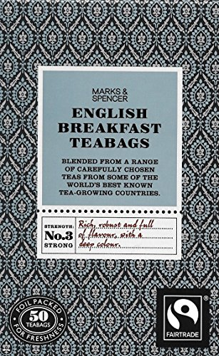 marks-and-spencer-british-tea-english-breakfast-50-count-teabags-1-pack-model-id-mspa3891-usa-stock