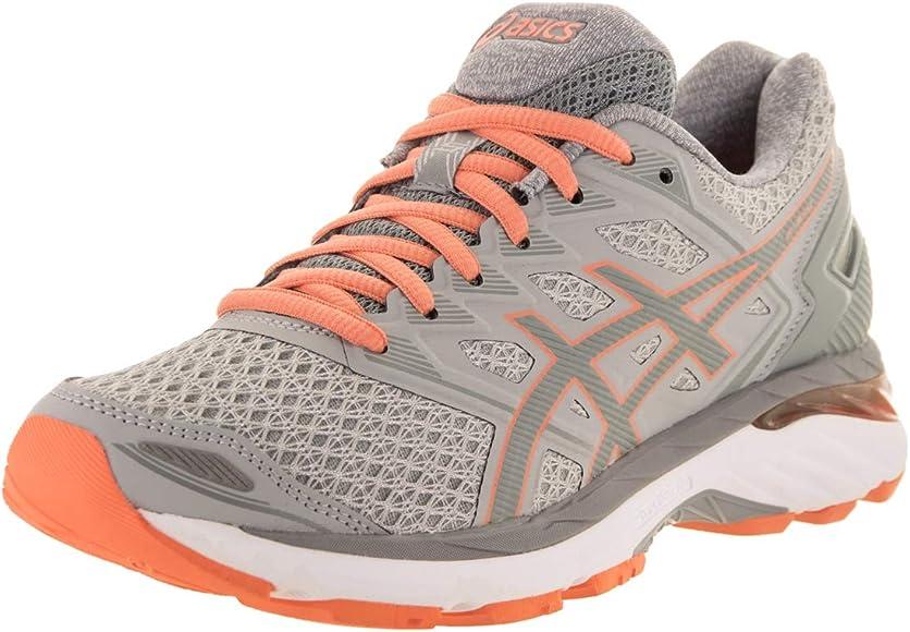 ASICS Womens Gt-3000 5 Running