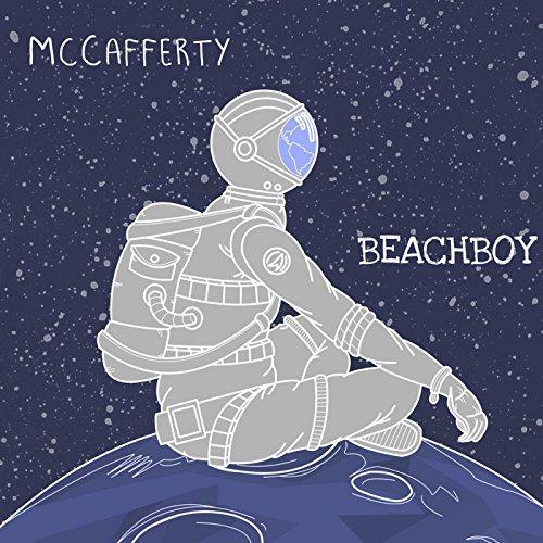 Beachboy [Explicit]
