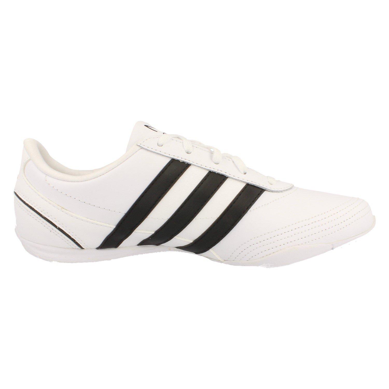 adidas neo newel damen sneaker