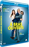 À bras ouverts [Blu-ray]