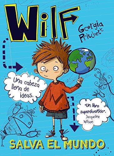 Libro 1 (Literatura Infantil (6-11 Años)