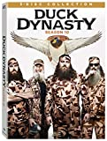 Duck Dynasty - Season 10 [DVD]