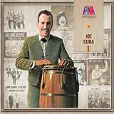 Anthology by JOE CUBA (2012-07-03)
