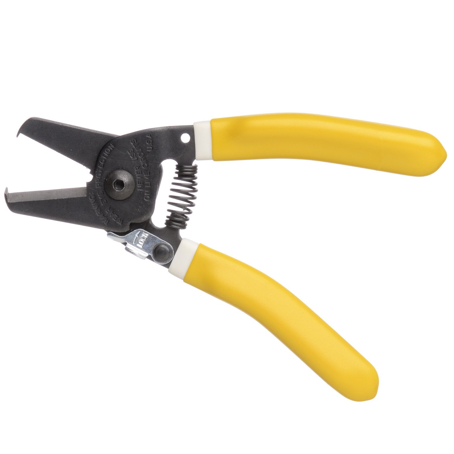 MG-1300 - Cable Tie /Lacing Tape Cutting Safety Removal Tool