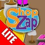 Shop Zap Lite