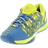 K-Swiss Womens Hypercourt 50TH-W Tennis Shoe