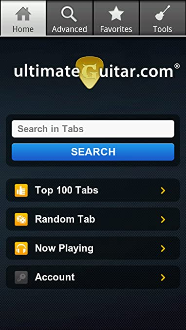 Awesome Top 100 Chords Inspiration - Basic Guitar Chords For ...